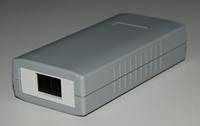 VCI Inline receiver
