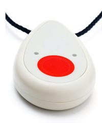 mk9-pendant2