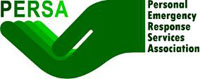 Persa Logo